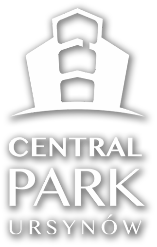 central park ursynów