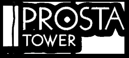 prosta towers