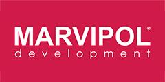 marvipol.pl