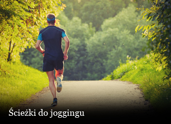 One_third_352x257_sciezki_do_joggingu